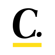 マッカー、リサーチ、資料作成など企画をよりクリエイティブに円滑に進めるためのお手伝いをするHatch Curator